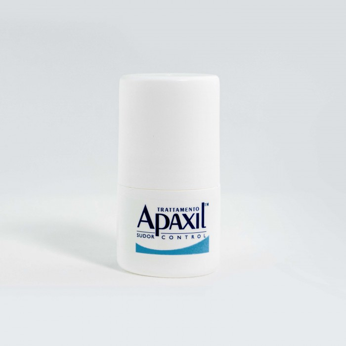 Apaxil Sweat Control...